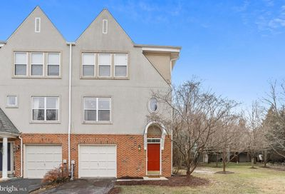 5204 Tabard Court Baltimore MD 21212