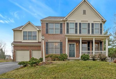 249 Wolgemuth Drive Lancaster PA 17602