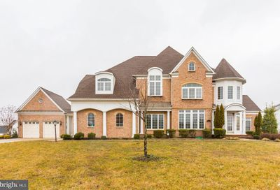 12902 Woodmore North Boulevard Bowie MD 20720