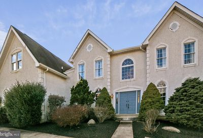 2 Rose Glen Court Newtown Square PA 19073