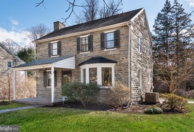 52 E Levering Mill Road Bala Cynwyd PA 19004