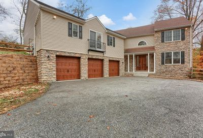 1336 Burke Road West Chester PA 19380