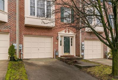 22 Winterberry Court Hunt Valley MD 21030