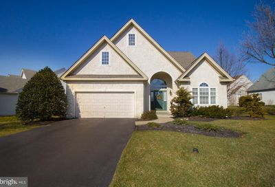 713 S Settlers Circle Warrington PA 18976