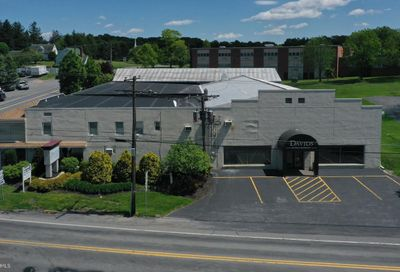 4442 New Holland Road Mohnton PA 19540