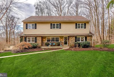 228 Dutton Mill Road West Chester PA 19380