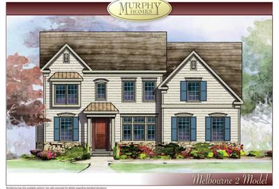 796 Darby Paoli Road Newtown Square PA 19073