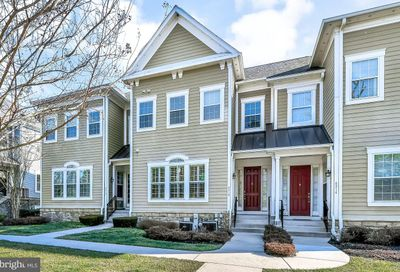 6316 Canter Way 8 Baltimore MD 21212