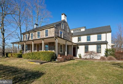 142 Cafferty Road Pipersville PA 18947