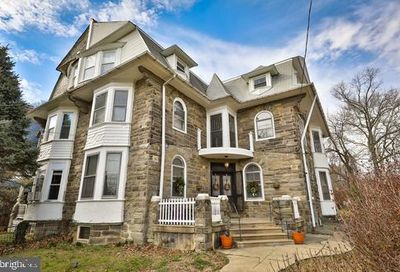 135 E Mount Airy Avenue Philadelphia PA 19119