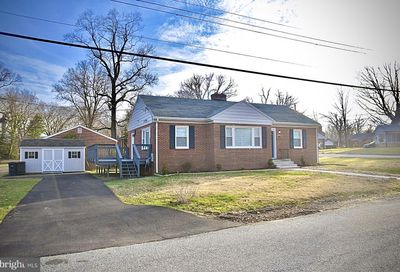 3000 West Avenue District Heights MD 20747