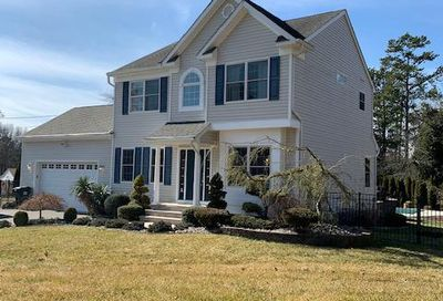 12 Stoyk Road Cream Ridge NJ 08514