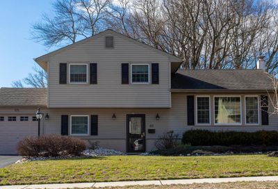 65 Howley Drive Morrisville PA 19067