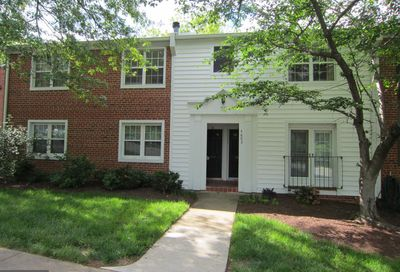 4603 28th Road S Arlington VA 22206