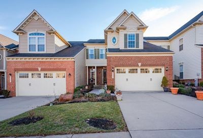 8337 Meadowsweet Road Baltimore MD 21208