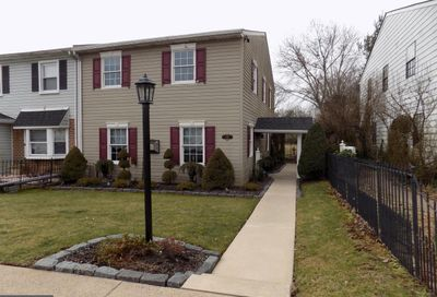 416 Colonial Drive East Greenville PA 18041