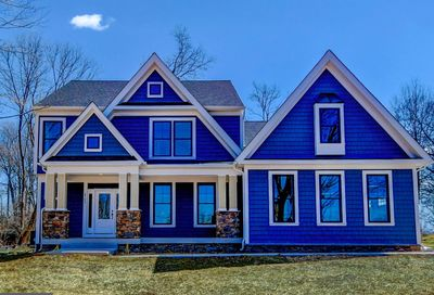 11418 Greenspring Avenue Lutherville Timonium MD 21093