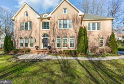 3461 Monarch Drive Edgewater MD 21037
