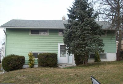15 Abbeyview Avenue Willow Grove PA 19090