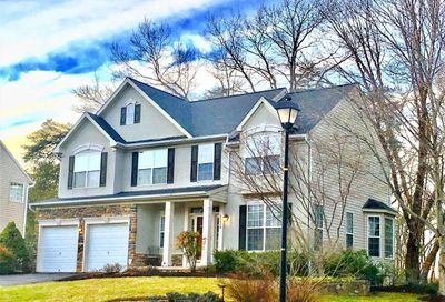 15610 Overchase Lane Bowie MD 20715