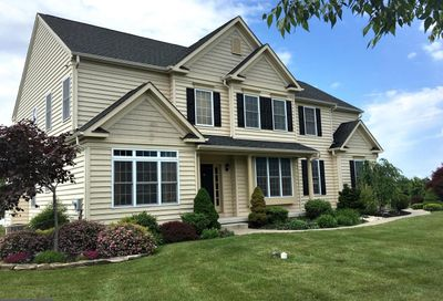 1402 Cheswold Drive Lansdale PA 19446
