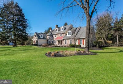 4 Bellinghamshire Place New Hope PA 18938