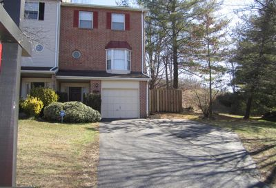 19523 White Saddle Drive Germantown MD 20874