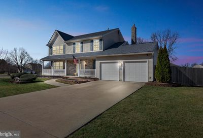 95 Rice Drive Morrisville PA 19067