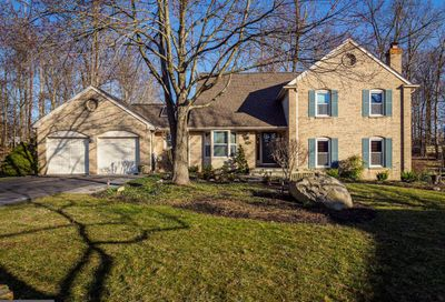 2204 Gaywoods Court Silver Spring MD 20906