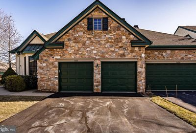 1651 Yardley Drive West Chester PA 19380