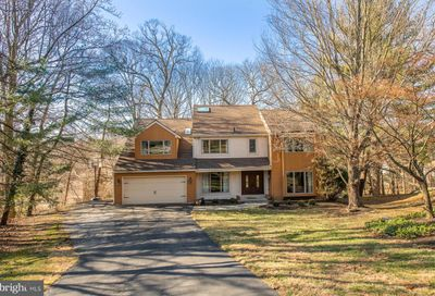 920 Honeysuckle Lane Wynnewood PA 19096