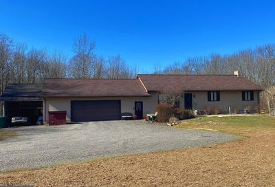1710 Highview Lane Upper Black Eddy PA 18972