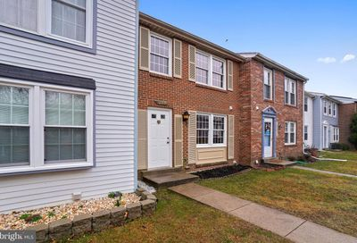 12379 Quail Woods Drive Germantown MD 20874