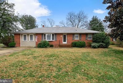 206 Greenwood Avenue Chestertown MD 21620