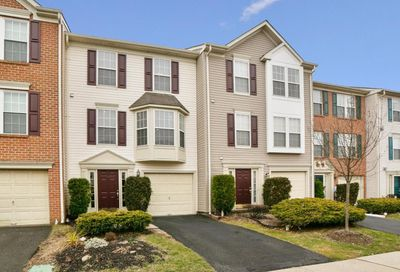 105 Amy Court North Wales PA 19454