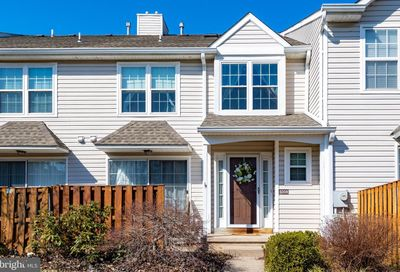 5008 Spruce Mill Drive 375 Morrisville PA 19067