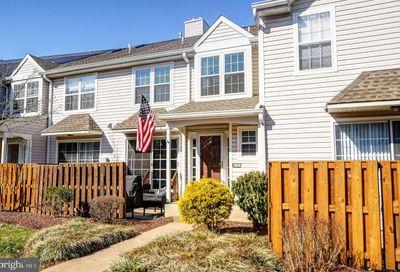 7608 Spruce Mill Drive 657 Morrisville PA 19067