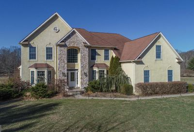 4334 Bergstrom Road Doylestown PA 18902