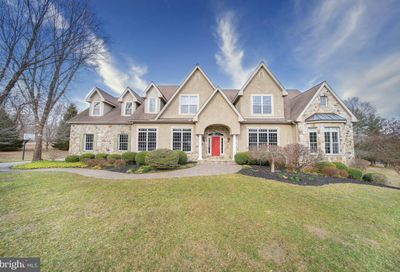 381 Ring Road Chadds Ford PA 19317