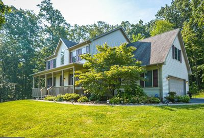 2368 Route 412 Hellertown PA 18055