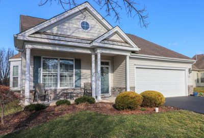 1013 Conway Court Warminster PA 18974