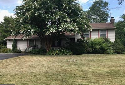 17528 Collier Circle Poolesville MD 20837