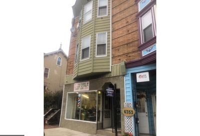 6355 Germantown Avenue Philadelphia PA 19144