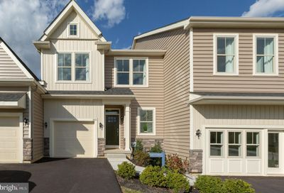 Sparrow Ridge Court Kennett Square PA 19348