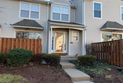 5204 Spruce Mill Drive 403 Morrisville PA 19067