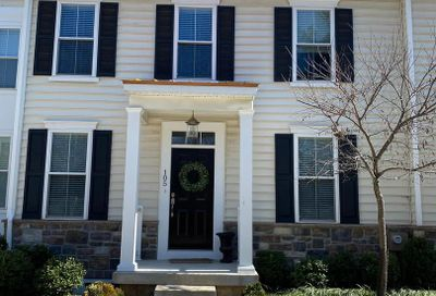 105 Delancey Place Plymouth Meeting PA 19462