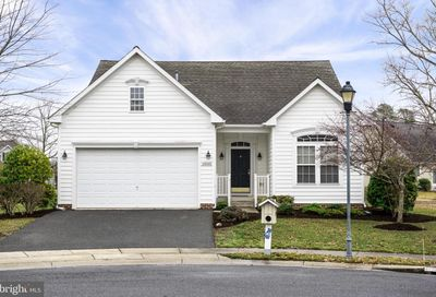 28392 Masters Court Easton MD 21601
