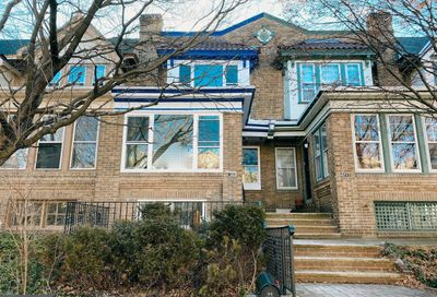 4720 Larchwood Avenue Philadelphia PA 19143