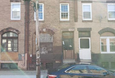1219 N 28th Street Philadelphia PA 19121