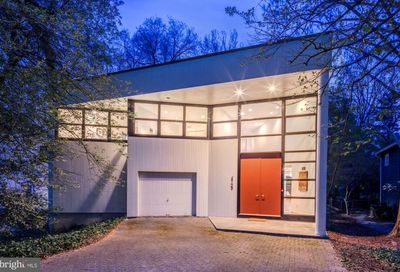 4708 Dorset Avenue Chevy Chase MD 20815